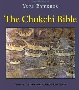 Chukchi Bible